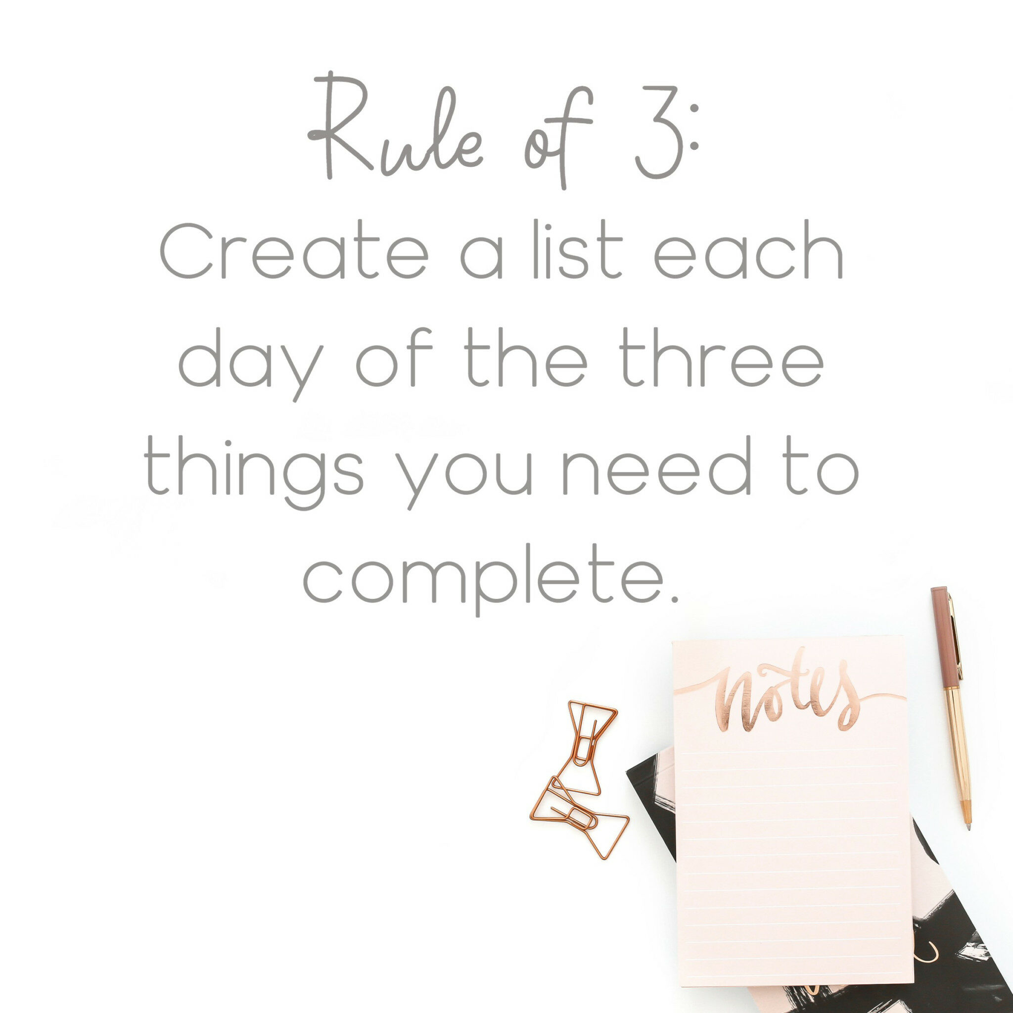 Rule of 3_graphic